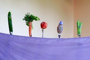 Gemüsetheater